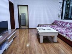 (西外)建行家属院3室2厅1卫100m²