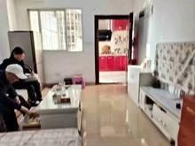 (西外)金龙小区1室1厅1卫40m²简单装修