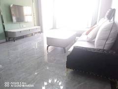 (西外)香榭国际3室2厅2卫111m²豪华装修