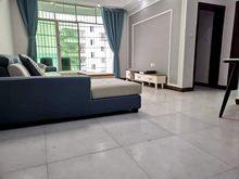 (西外)通川区一小2室2厅1卫70m²简单装修