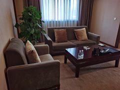 (南外)涛园国际公寓2室1厅1卫