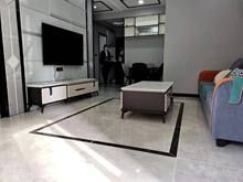 3室2厅1卫90m²豪华装修