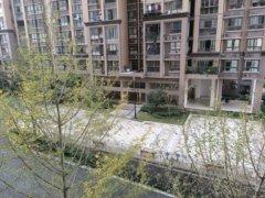 (西外)恒大·雍河湾3室2厅1卫,精装房,品质小区,绿化好