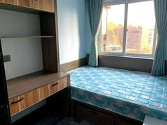 (西外)恒大·雍河湾3室3厅2卫115m²精装修