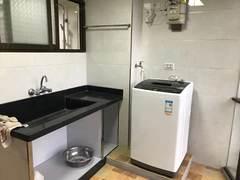 (西外)香榭国际4室2厅2卫110m²精装修