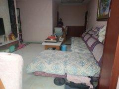 (西外)州一豪庭3室2厅1卫85m²,精装房,品质小区,