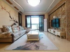 (西外)滨江·山语城3室2厅2卫