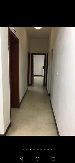 (西外)海星园4室2厅2卫130.1m²简单装修