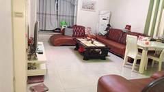 (西外)罗浮阳光3室2厅2卫136.9m²精装修