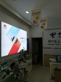 (城区)锦州国际二区1室1厅1卫