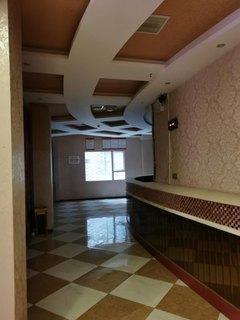(南外)华昌大厦5室2厅3卫671.81m²豪华装修