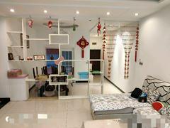 达房优选;(南外)金鼎国际3室2厅2卫105m² 可租可售