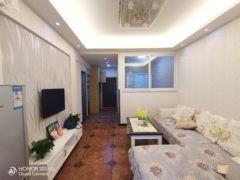 (南外)涛源国际公寓2室1厅1卫60m²