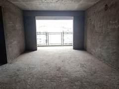 (南外)石化南苑2期·御城3室2厅2卫