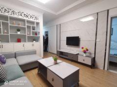 (南外)涛源国际公寓2室2厅1卫65m²