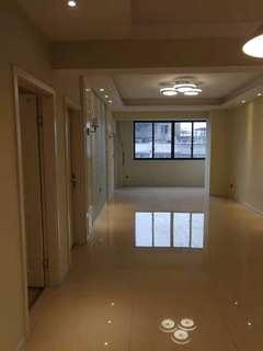 (城区)滨江·国贸3室2厅1卫