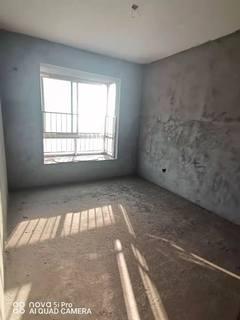 (北外)天泰·凤翎锦绣3期3室2厅1卫