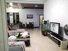 (西外)五一花园3室2厅2卫120m²简单装修