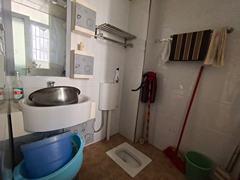 (西外)恒阳骊都1期3室2厅2卫111m²豪华装修