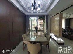 (北外)江湾城一期房东精装房出售3室2厅2卫