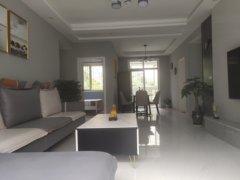 (西外)万兴苑小区4室2厅2卫109m²