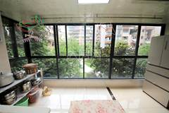 洋房江湾城一期3室2厅2卫122m²豪华装修