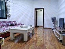 (西外)建行家属院3室2厅1卫100m²精装修