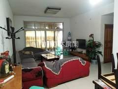 (西外)罗浮阳光1室0厅0卫86m²精装修