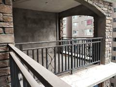 (南外)罗浮·南山美庐4室2厅2卫146m²毛坯房