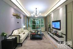 新房带看不收取任何费用:用高层的价格买洋房和小高层