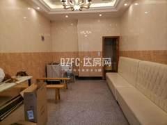 (南外)一品南庭1室1厅1卫40m²简单装修