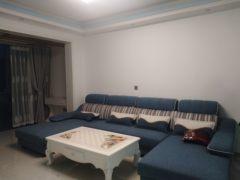 (西外)蓝润十年城3室2厅2卫