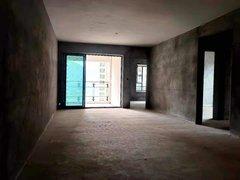 (北外)宏义·江湾城3室2厅2卫94m²