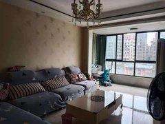 (北外)宏义·江湾城精装两房