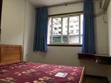 (西外)罗浮广场3室2厅2卫出租