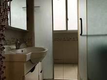 (城区)城市广场2室2厅1卫90m²精装修