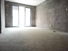 品质小区 3室2厅1卫90m²毛坯房