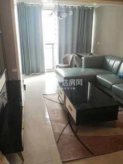 (西外)金利多·青华园2室2厅1卫70m²精装修