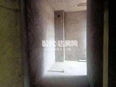 (南外)石化南苑2期·御城2室1厅1卫