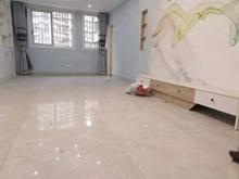 (西外)熙河湾3室2厅1卫100m²简单装修