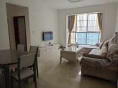 (北外)宏义·江湾城2室2厅1卫80m²