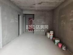 (南外)石化南苑2期·御城2室2厅1卫75m²毛坯房