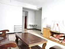 金兰路8小学区房  4室2厅1卫100m²简单装修