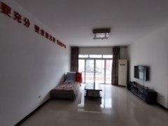 (南外)德迈·康居盛世3室2厅2卫120m²