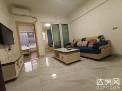 (西外)仁和春天国际2室1厅1卫55m²精装修