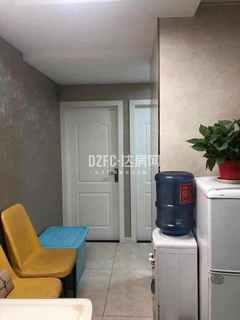 (南外)云山喜景2室1厅1卫36.7m²精装修