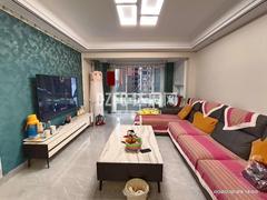 (西外)中迪广场3室2厅2卫96m²