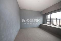 (西外)中迪广场3室2厅1卫86m²
