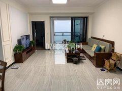 (北外)宏义·江湾城3室2厅1卫86m²