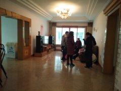 (南外)财政局家属院3室2厅1卫